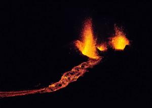 004-eruption 13 Sept 2016 (Daniel Bayle) 3