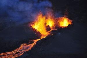 006-eruption 13 Sept 2016 (Daniel Bayle) 5