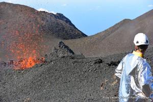Eruption 11 sept 16